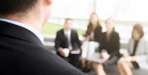 Cabinet zenou un service d 39 avocat en droit des affaires paris - Cabinet avocat paris droit des affaires ...